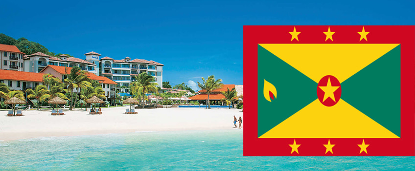 grenada-citizenship-benefits