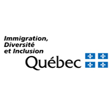 quebec immigration.jpg