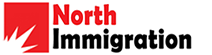 northimmigration