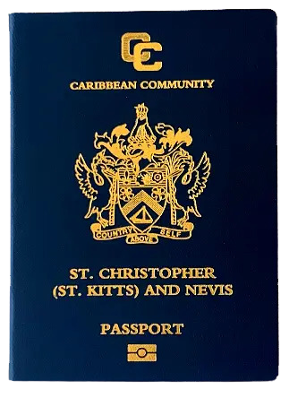 stkitts-passport